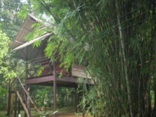 Khao Sok Valley Lodge Khao Sok (Suratthani) - Exterior