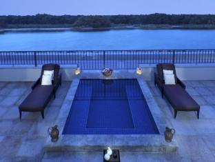 Eastern Mangroves Hotel & Spa Abu Dhabi by Anantara Abu Dhabi - Recreational Facilities