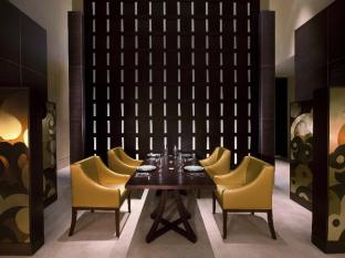 Anantara Eastern Mangroves Hotel & Spa Abu Dhabi - Food, drink and entertainment