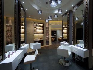 Eastern Mangroves Hotel & Spa Abu Dhabi by Anantara Abu Dhabi - Beauty Salon