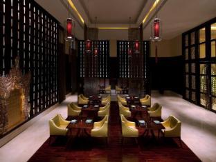 아난타라 이스턴 맨그로브 호텔 앤드 스파 아부다비 - 식당