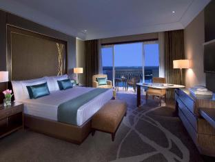 Eastern Mangroves Hotel & Spa Abu Dhabi by Anantara