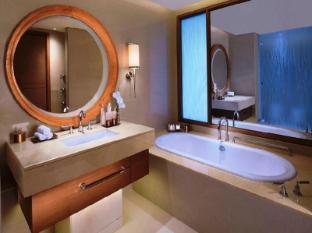 아난타라 이스턴 맨그로브 호텔 앤드 스파 아부다비 - 화장실