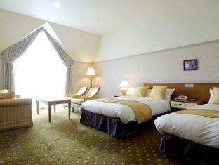 hotel Hotel Floracion Nasu