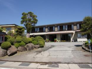 hotel Minshuku Suimeisou
