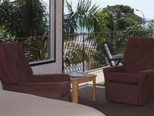 Photo from hotel Ferntree Hostel Cape Tribulation Hotel