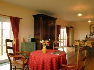 Petite Provence Bed and Breakfast
