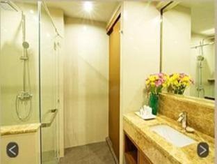 The Stay Hotel Pattaya - Bathroom