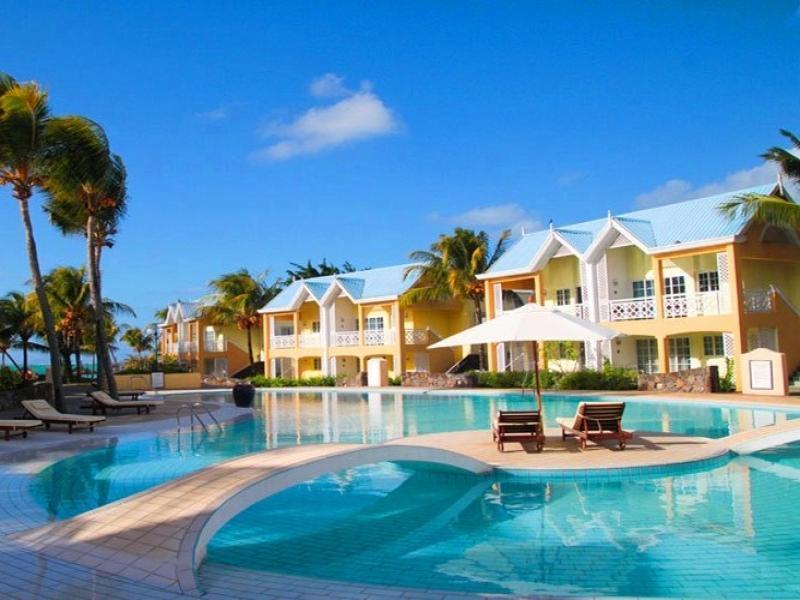Calodyne Sur Mer Hotel - Isole Mauritius - Affari imbattibili su agoda.com