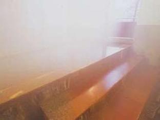 Ikaho Onsen Aoyama Ryokan Gunma - Hot Spring - Shared Bath