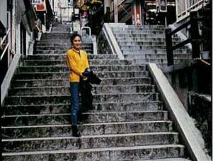 Ikaho Onsen Aoyama Ryokan Gunma - Surroundings