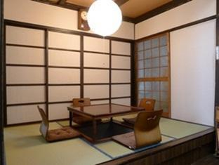 hotel Kyomachiya Shogoin