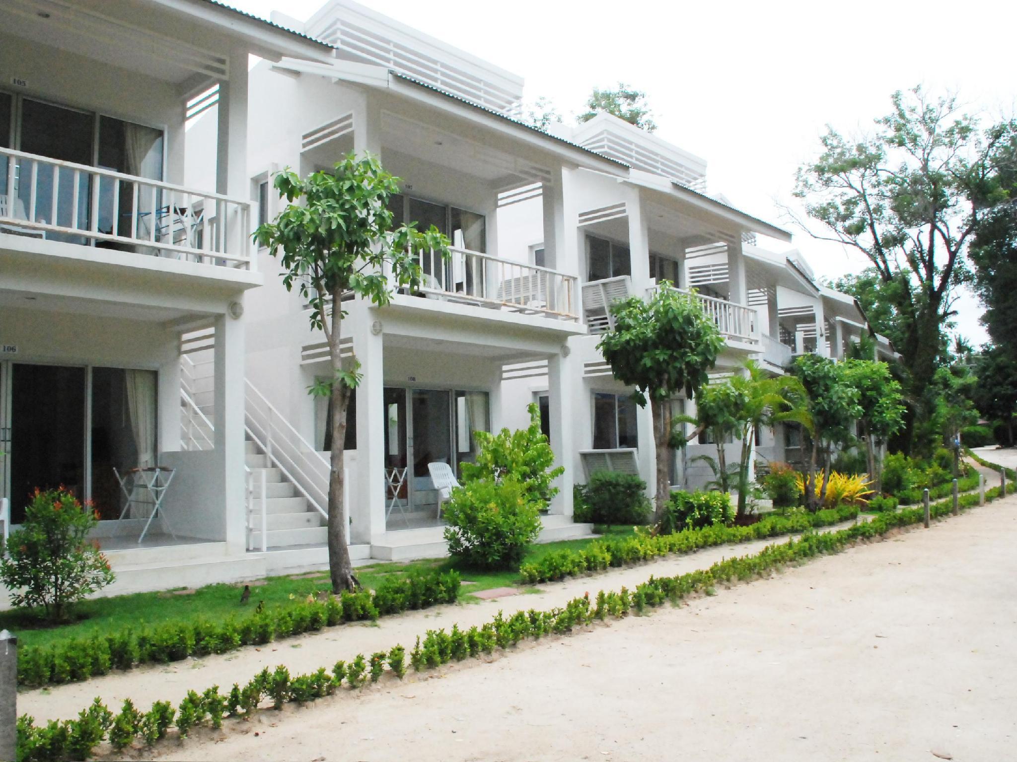 Hotell Amity Bungalow i , Samui. Klicka för att läsa mer och skicka bokningsförfrågan