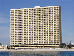 Sterling Resorts- Emerald Isle PayPal Hotel Panama City Beach (FL)