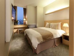 Hotel Seven Street Seoul Seoul - Superior Double