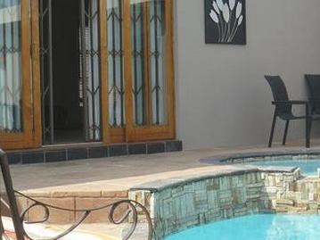 Abafazi Guest House - Hotels and Accommodation in South Africa, Africa