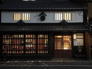 hotel Gion Kinpyo