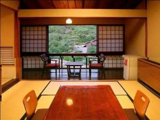 hotel Fukiya Hotel