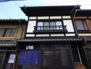 hotel Shoubuan Machiya Residence Inn