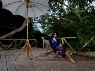 Jungle Resort Sik - Recreational Facilities