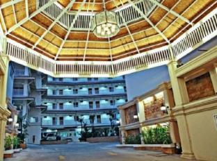 Baan Klang Hua Hin Condo & Resort 班格朗华欣公寓&度假村