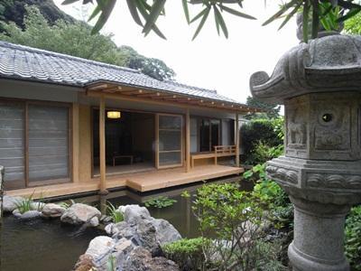 Ishidaya Izu / Atami