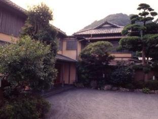 Ishidaya Izu / Atami - Exterior