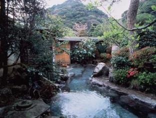 Ishidaya Izu / Atami - Spa