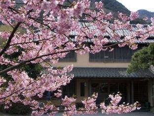Ishidaya Izu / Atami - View