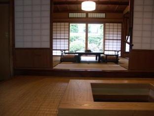 Ishidaya Izu / Atami - Guest Room