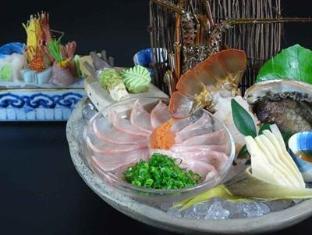 Ishidaya Izu / Atami - Japnese Dinner Image