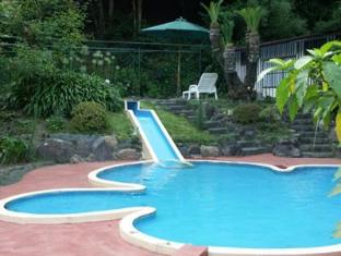 Ishidaya Izu / Atami - Swimming Pool