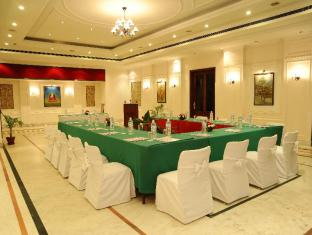 Grand Hotel - Kathmandu Kathmandu - Diamond Hall