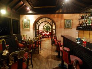 Grand Hotel - Kathmandu Kathmandu - Pub/Lounge