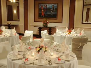 Grand Hotel - Kathmandu Kathmandu - Golden Ballroom