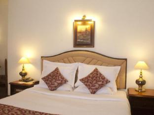 Grand Hotel - Kathmandu Kathmandu - Executive Suite