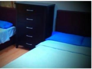 2 Bedroom Fully Furnished Suite