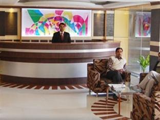 Hotel Star Regency - Allahabad