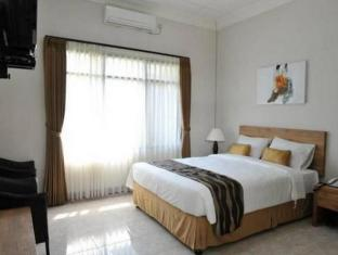 foto1penginapan-Magnolia_Bed_-and-_Breakfast