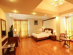 165 NAM KY KHOI NGHIA HOTEL