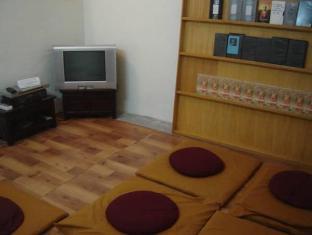 Hotel Himalaya Yoga Kathmandu - Guest Room