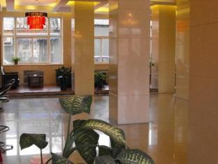 China Hotel | Escargotel Beijing