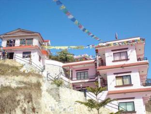 Stupa Resort 舍利塔度假村
