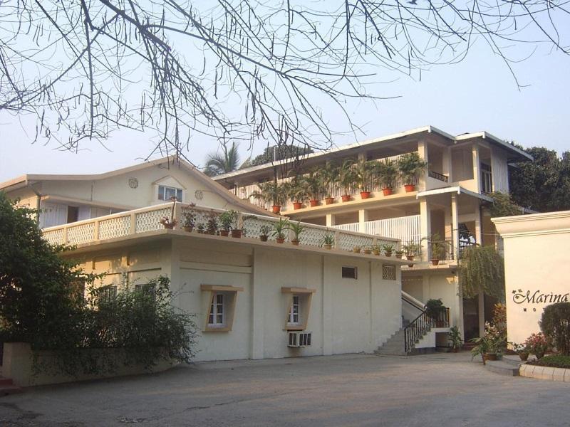 Marina's Motel - Siliguri
