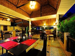 Thai Kamala Village Phuket - Restaurant