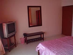 Hotel Hillview Kandy - Standard Room