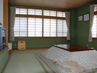hotel Yamanakako Yama no uchi Guesthouse