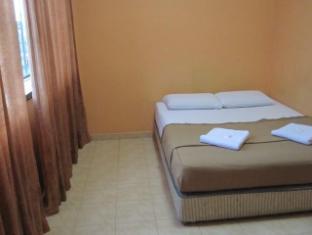 Melawati Times Inn Hotel Kuala Lumpur - Deluxe Room