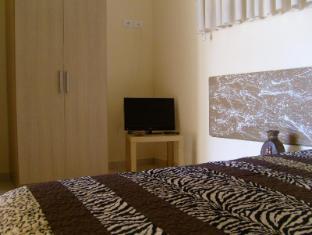B&B Villa Bema Sarno - Guest Room