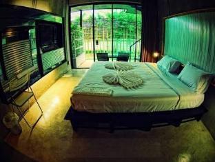 born 2 sleep hotel